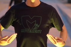 Movement_9_17-63